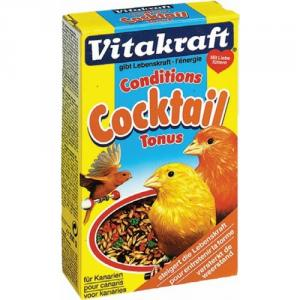 Cocktail Canar Pt.tonus