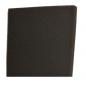 Placa burete filtrant acvariu/iaz 48*100*5cm