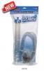 Sifonator nisip/pietris nano gravel cleaner