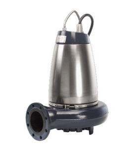 Pompe canalizare