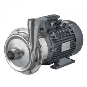 Pompa centrifugala inox