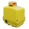 Actionare electrica SA-PCU 4-20 mA
