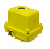 Actionare electrica SA05-X ATEX