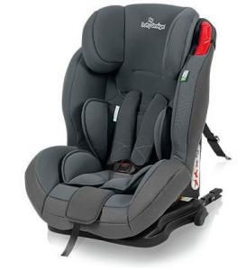 Scaun auto cu Isofix Bento FIT 9-36 kg - Baby Design