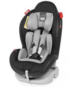 Scaun auto copii 0-25 kg Delta - Espiro