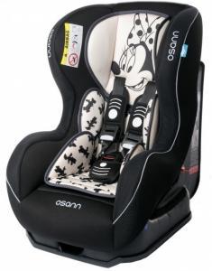 Scaun auto Safety One Disney 0-18 kg - Osann