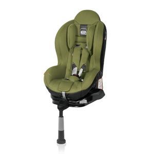 Scaun auto copii 9-18 kg Delta FX - Espiro