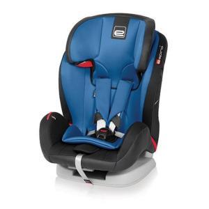 Scaun auto copii 9-36 kg Kappa - Espiro