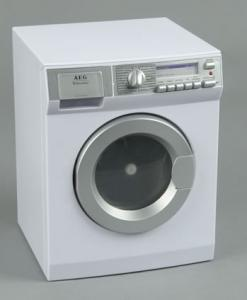 Masina de spalat aeg electrolux