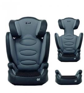 Scaun auto Kiddo Premium 15-36 kg cu Isofix