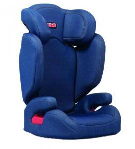 Scaun auto Premium Jeans 15-36 kg Kiddo