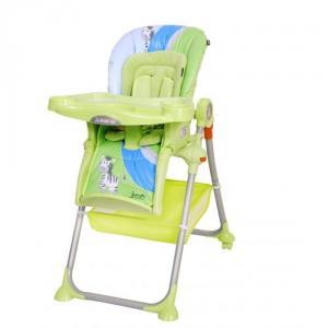 Scaun pentru masa copii