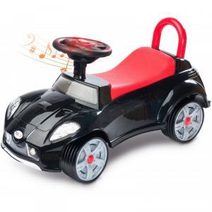 Masinuta Toyz CART Caretero