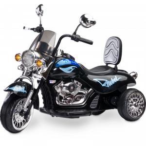 Motocicleta electrica Toyz REBEL 6V Caretero