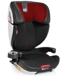 Scaun auto copii 15-36 kg Omega FX - Espiro