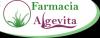 SC Farmacia Algevita SRL