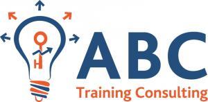 Training management costuri