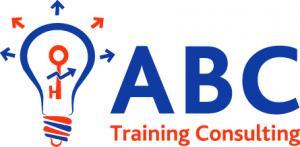 Training Finance for Finance