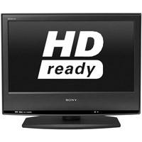 Televizor lcd sony bravia