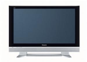 Display tv