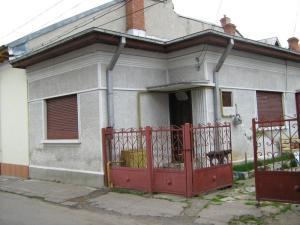 Fundatie casa de caramida pret