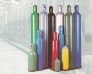 Tehnic gaz