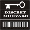 DISCRET ARHIVARE SRL