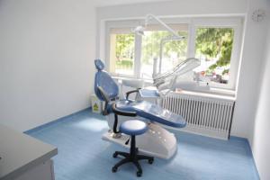 Clinici medicale sectorul 1