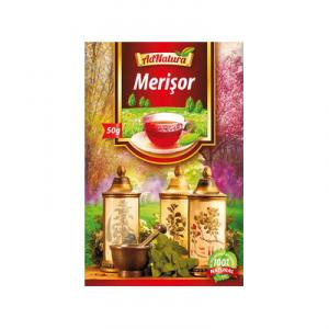 AdNatura Ceai merisor 50g