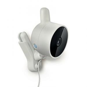 Camera video digital 8