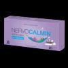 Nervocalmin somn usor valeriana 20cpr 1+1 gratis