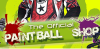 SC Paintball Expres SRL