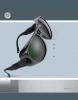Ochelari protectie laser