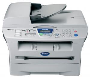 Imprimanta scaner