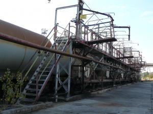 Aditivi produse petroliere