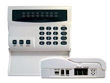 Kit sitem alarma wireless