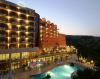 Hotel helios spa - vacanta de lux in bulgaria
