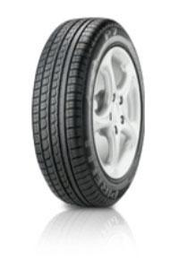 Pirelli anvelope 205 60 16
