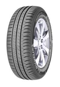 Anvelope Michelin Energy saver 215 / 60 R16 95  H