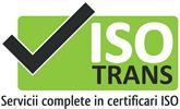 Certificare sa 8000 :2008