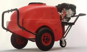 Atomizor pulverizator DKD FX 200L