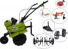 Motosapa dkd ly 500 +pachet b05001026