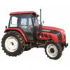 Tractor Europard TE 604, 60CP