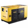 Generator insonorizat kipor kde25ss