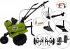 Motosapa dkd ly 500 +pachet b05001028