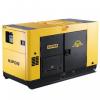 Generator insonorizat kipor kde35ss3