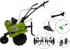 Motosapa dkd ly 500 +pachet b05001033