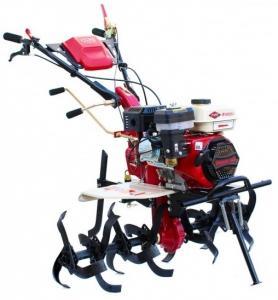 MOTOCULTOR PRO SERIES R1000 7CP + PACHET PRO1