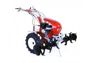 MOTOCULTOR PRO SERIES 1350-S 13CP CU DIFERENTIAL SI ROTI