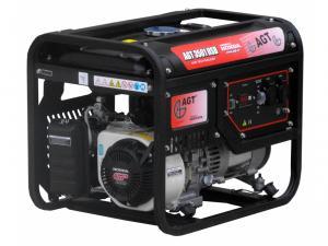 Generator curent AGT 3501 HSB GP TTL rezervor 15L